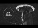 Jah Khalib Колыбельная Album E G O 480p mp4