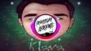 Klava Bravo - Наблюдатель (Part 2) / Grime
