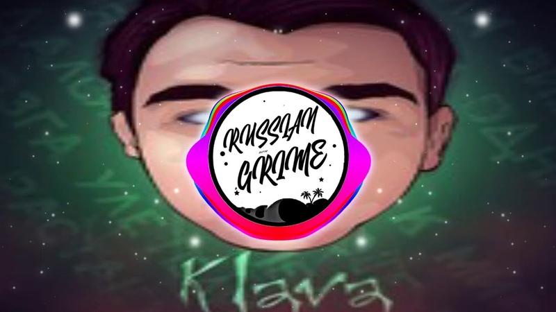 Klava Bravo - Наблюдатель (Part 2) Grime