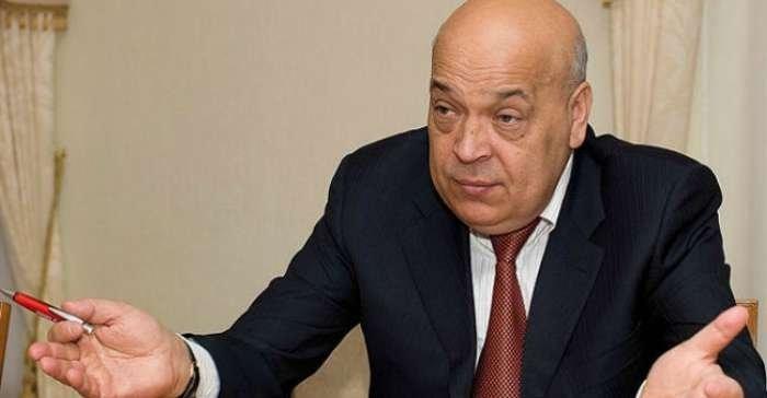«Крым всегда был для Украины чужим, но Донбасс надо вернуть силой». Откровения политика с неудобной