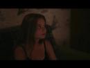 Батя - петух - 14 Четырнадцать плюс История первой любви 2015 отрывок / сцена / момент