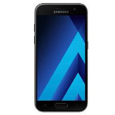 Куплю Samsung Galaxy A7 (2017)