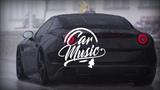 Nas - Made You Look (Drezo Remix)