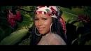 Konshens - Shotgun (Official Video) (feat. B-Rae)