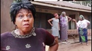 DON'T WATCH THIS MOVIE IF YOU HAVE THIS TYPE OF MOTHER-IN LAW 3 - YOUTUBE