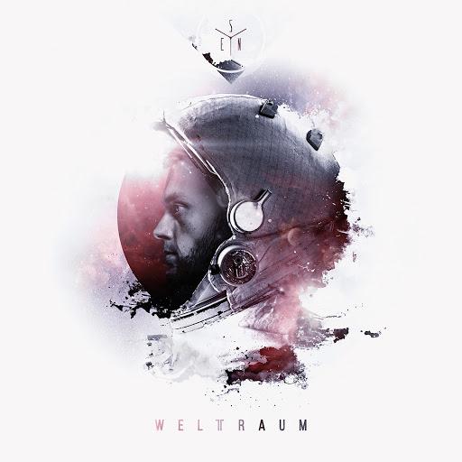SeN альбом Welttraum