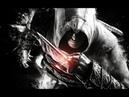 Паркур Ассасина под песню '''Бада-Бум''