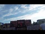 Концерт Зомба