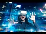 Виртуальная реальность в Сл.Туринском районе!!!! Звоните, пишите, Выкзжаем на праздники!!!