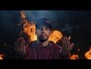Water vs Fire Menno vs Lil G ¦ Red Bull BC One All Stars (4K)