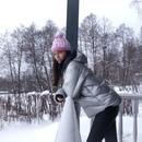 Алёна Расторгуева фото #9
