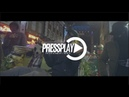 SilwoodNation T1 - HBK (Music Video) @silwoodboyt1 | Pressplay