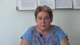 Академик В. Ю. Миронова. 27.06.18. Официальное заявление