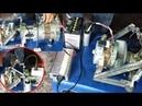 🚡Атмосферное электричество дает 100вольт,а эта установка 2кВт реальной Халявы!