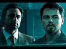Совокупность лжи(Ди Каприо,Кроу) [боевик, триллер, драма,2008, BDRip 1080p] LIVE