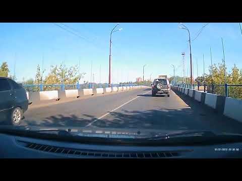 Рузаевка, колесо на выстрел фура