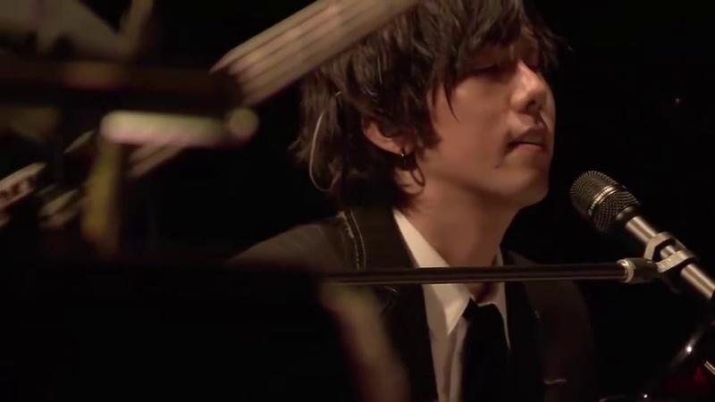 Kimi no na wa OST Orchestra - Radwimps (Full Album)
