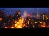 Record Dance Video Shogun Feat Melissa Loretta Skyfire Radio Mix Official Music Video
