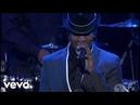 Ne-Yo - Closer (Yahoo! Live Sets)