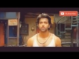 Top 4 Best Acting performances by Hrithik Roshan