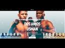 Прогноз и мнение от MMABets UFC TUF28