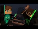 Minecraft/ Серьёзно Да серьёзно! ЙАААП!