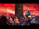 Jeff Lynne's ELO ~ Wild West Hero ~ Honda Center in Anaheim, CA ~ 6/20/2019