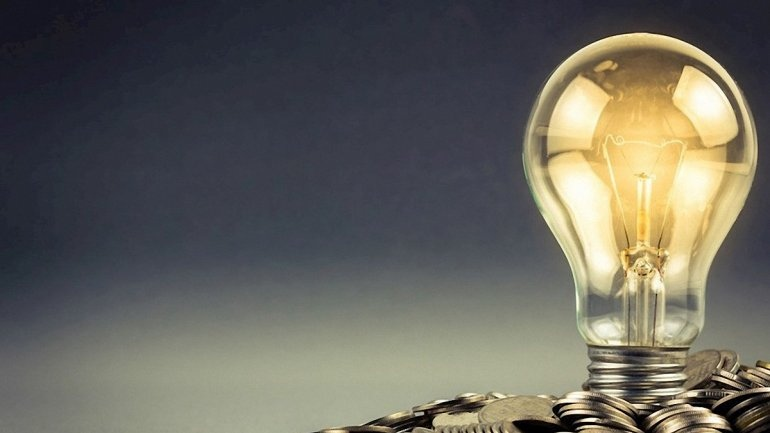 Тарифы на электричество с 1 июля 2019: на сколько вырастет плата за свет
