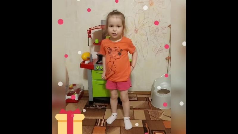 С днем рождения Андрюша 😘👏🎂🎁
