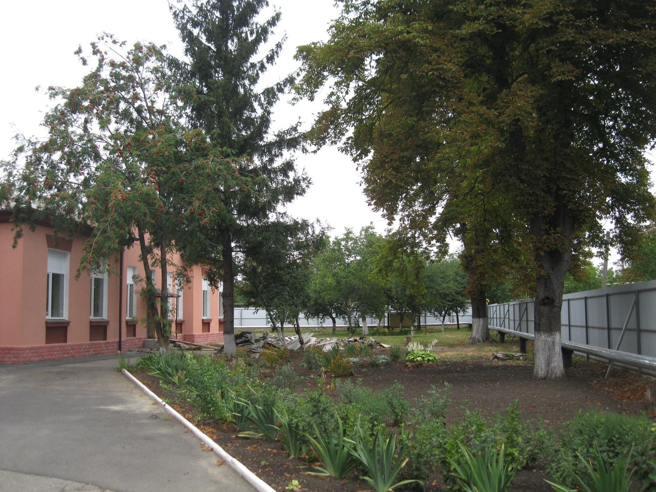 Дом престарелых одесская обл нсо, г.бибиха дом престарелых