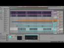 Academy.fm - Mixing 101 Intro To Vintage EQs For Grouped Tracks