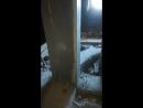 ремонт кирпичной кладки и оштукатуривание вентиляционных боровов и герметизация вентиляционных шахт плоским шифером