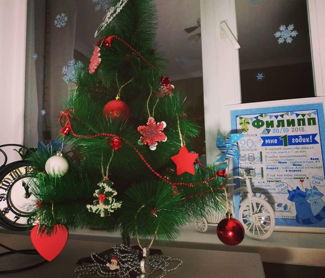 au2F Dz52bw - В ожидании новогоднего чуда