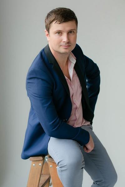 Миша Трофимчук