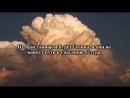 Чья речь правдивее речи Аллаха (смотреть всем)