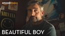 Beautiful Boy (2018) - Teaser (Timothee Chalamet, Steve Carell)