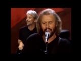 Bee Gees - Tragedy (Matt Pop Club Mix) (Radio edit)