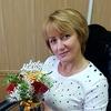 Irina Kramarenko