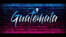 GLORYA Guatemala Lyric Video produced by Lion Music