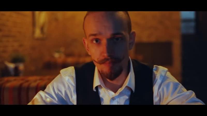 Видеосъемка Ижевск - Видеоролик для участия в конкурсе от «Glenfiddich»
