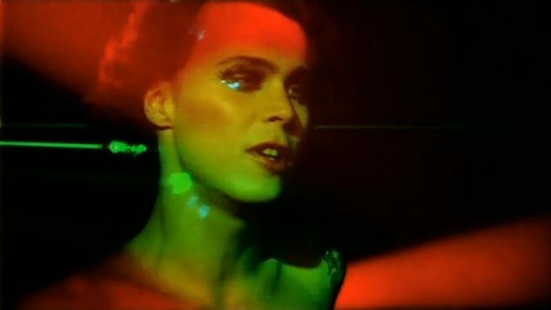 HIM Join Me In Death ᴴᴰ Version 2 13 Floor OST Тринадцатый этаж 13 этаж 1999