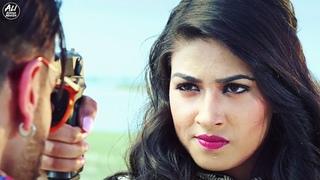 Ishare Tere l Cute Hit Love Story(Attitude) - Guru Randhawa - New Latest Punjabi Song 2018