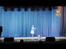 Надирова Алиса Радуга дождя 💥Golden Time London Онлайн фестиваль дистанционный конкурс