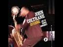 John Coltrane - Offering Live at Temple University - Documentary