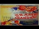1938 G. W. Pabst - Le drame de Shangaï - Christl Mardayn, Louis Jouvet, Raymond Rouleau