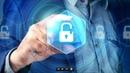 Защищай свои персональные данные