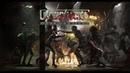 Undead Nation: Last Shelter Urban Warfare Trailer (трейлер)