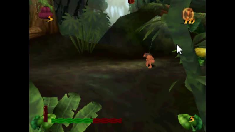 Tarzan Action Game 17.03.2018 9_17_30