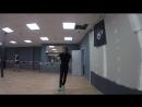 практика баунскоординациястудент Даша Пахомова