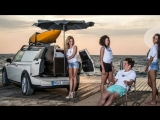 Группа вк: Motorhomes | Camping | Travel | Tourism